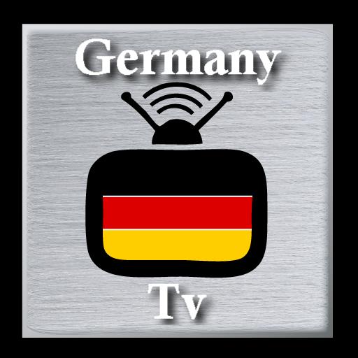 radio deutschland spiele live