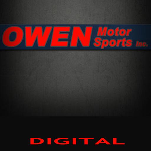 Owen Motor Sports