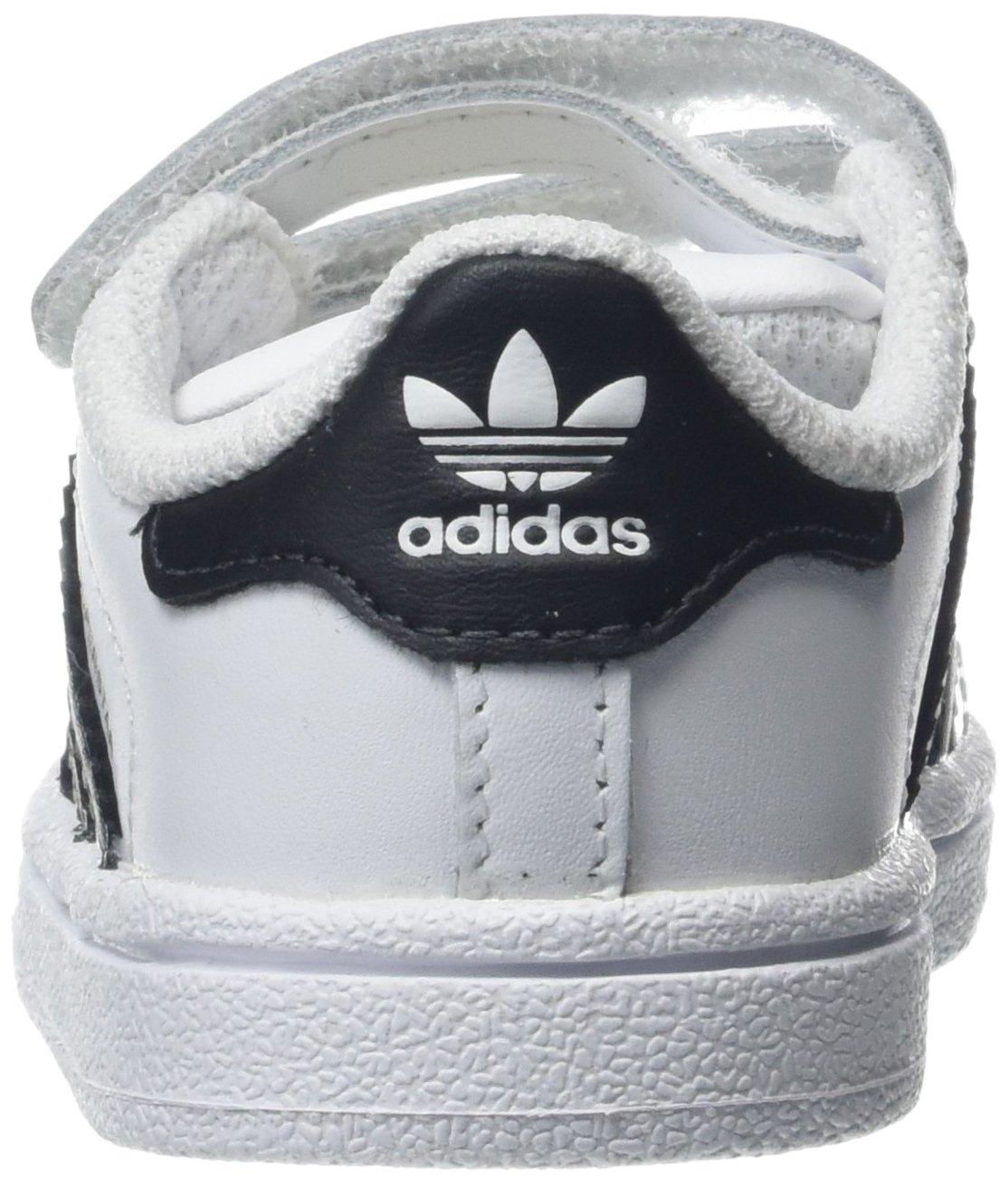 scarpe adidas 0-24