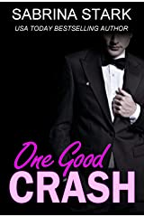 One Good Crash Kindle Edition