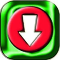 Fácil downloader