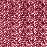 Tilda Candy Bloom Pollen Fat Quarter Stoff, 100% Baumwolle,