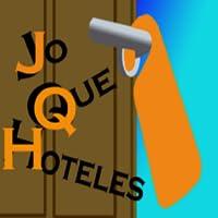 Jo Que Hoteles