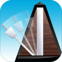 Metronome Mobile