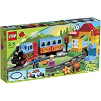 Lego My First Train Set