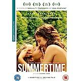 Summertime [DVD]