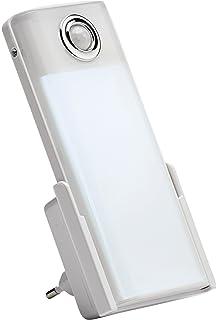Best Season 357 11 LED Nachtlicht mit Sensor Nachtlampe