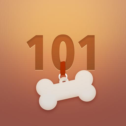 Cani 101