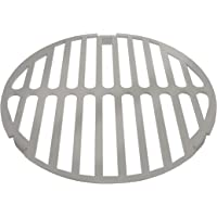 3er Grillmatten zum Grillen und Backen Teflon Antihaftbeschichtung Backmatte