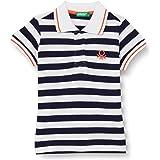 United Colors of Benetton Camisa de Polo para Bebés