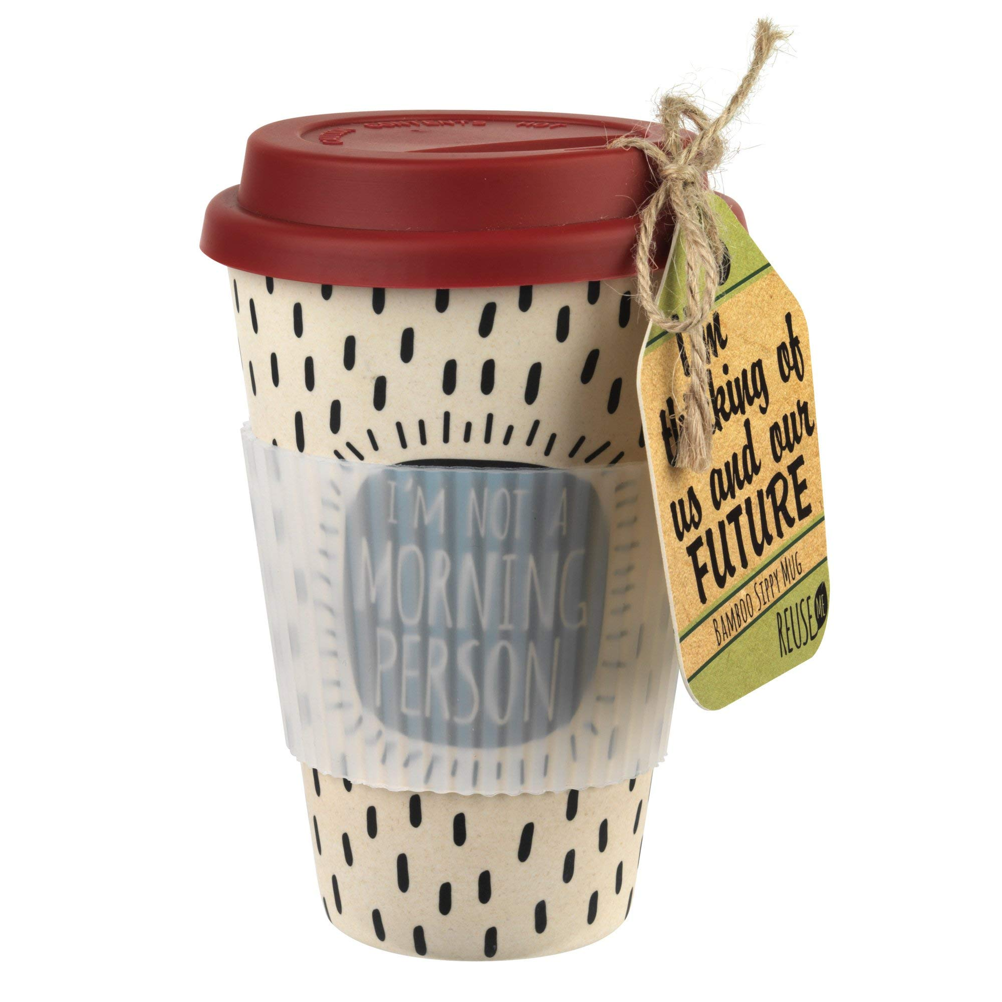 Cambridge-Bamboo-Poppy-Flowers-Eco-Travel-Mug