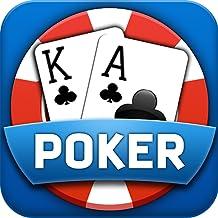 Texas Holdem Poker Gold Pro
