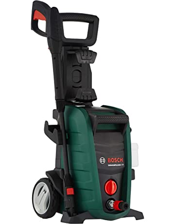 Pressure Washer: Buy Pressure Washers Online at Low Prices