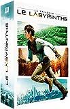 Le Labyrinthe-Intégrale-3 Films