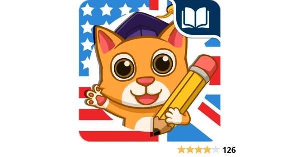 Fun English (Schulversion): Englisch-Sprachunterricht für Kinder