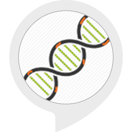 biology-cell-organelles
