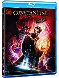 Constantine : City of Demons - Le Film