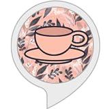 Teeparty Musik