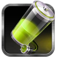 Power Battery Charging