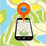 Track&Map