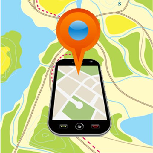 Track&Map (Fahren Maps)