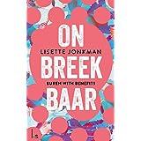 Onbreekbaar - 1 - Buren with benefits