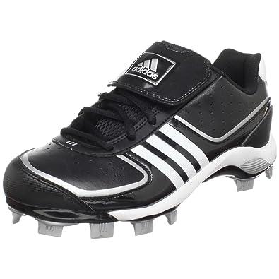 0d88cbdf3 adidas Performance Men s Raggmo Thong SC Sandal Running  White Energy Metallic Silver 12 B(M) US  Amazon.in  Sports