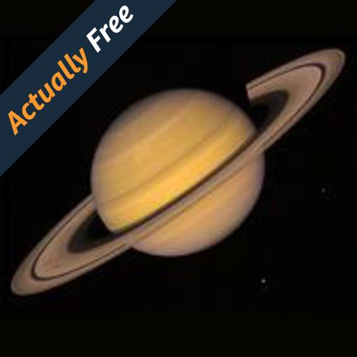 sonne-monde-und-planeten