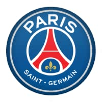Chants du PSG