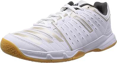 adidas Essence 12, Women's Handball Shoes