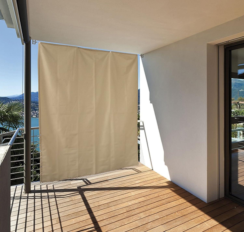 beste von balkon sichtschutz vertikal einzigartige ideen zum sichtschutz. Black Bedroom Furniture Sets. Home Design Ideas