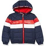 Levi's kids LVN Colorblock Jacket Chaqueta para Niños