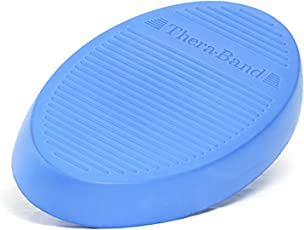 TheraBand Stability Trainer Pad (Blue)