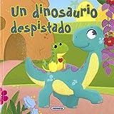 Un Dinosaurio Despistado (Clásicos para niños)