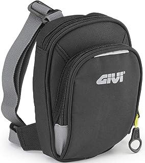 Givi GRT701 Gravel-T-Waterproof Rucksack mit Bauchgurt ea8fcbb84dfc2