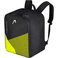 Head Boot Backpack, Borsa Porta Sci Unisex Adulto