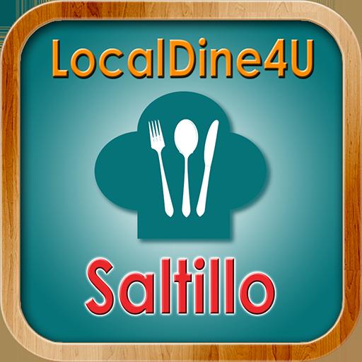 restaurants-in-saltillo-mexico