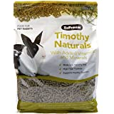 ZuPreem Nature's Promise® Rabbit Food - 2.26 kg