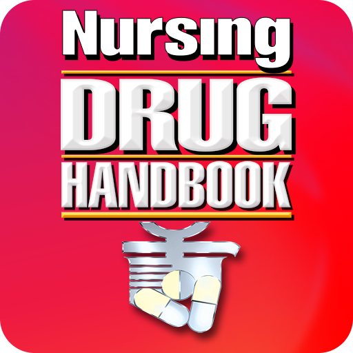 nursing-drug-handbook