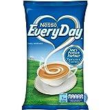 Nestle Everyday Dairy Whitener, Milk Powder for Tea, 1Kg Pouch