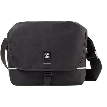 ffbc75ac72dbc Crumpler Proper Roady 4500 Photo Sling Shoulder Bag Camera Bag Case  Shoulder Bag – Black