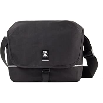 500d614df7d7a Crumpler Proper Roady 4500 Photo Sling Shoulder Bag Camera Bag Case  Shoulder Bag – Black