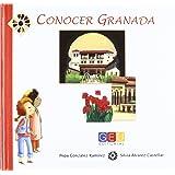 Conocer Granada