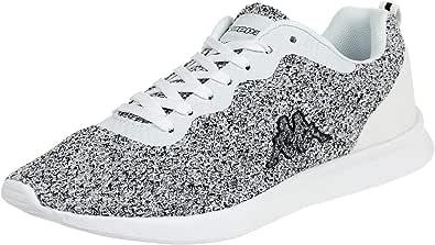 Kappa Hover, Sneakers Basses Femme