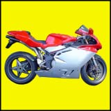 MotorradWissenswertes