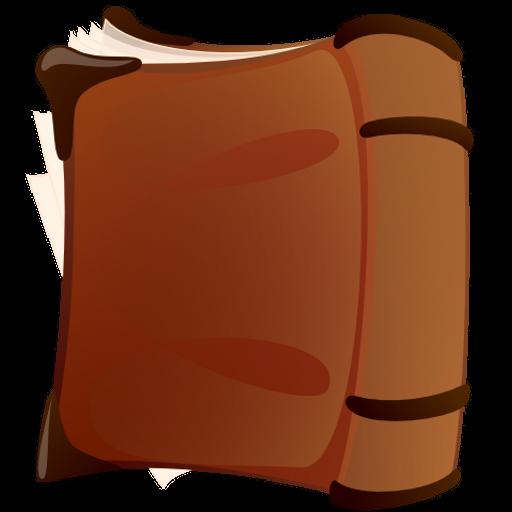 EBook Reader (Ebook Reader Kostenlos)