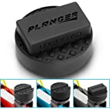 PLANGER Power PAD