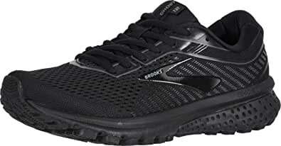 Brooks Boy's Ghost 12 Running Shoes