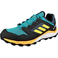 adidas Terrex Agravic Tr Gtx, Men's Competition Running Shoes