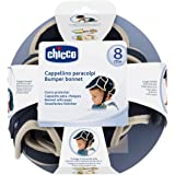 Chicco Casque de Protection - Bleu